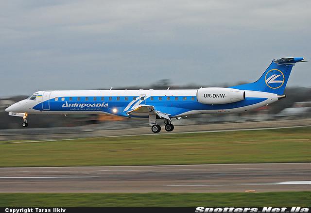 цена билета на самолет новосибирск усть каменогорск